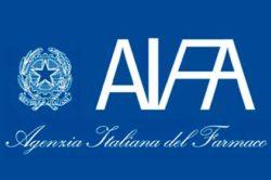 AIFA dispone il ritiro di lotti di diversi medicinali contenenti Valsartan