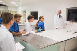 Sulle docenze a contratto il medico non paga l'Inps