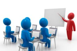 Corso di formazione per il tutoraggio in Medicina Generale – ISCRIZIONI ANCORA APERTE!