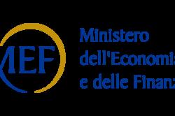 Al via la selezione MEF di medici specialisti per le commissioni di verifica e la Commissione superiore