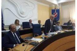 Il Consiglio Regionale Molisano approva legge sull'obbligo vaccinale