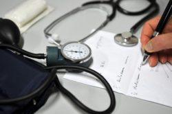 La certificazione medica: disponibile in e-book per tutti i medici