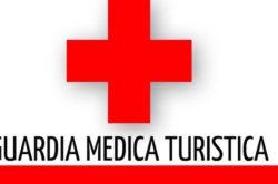 Affidamento del Servizio di Guardia Medica Turistica in San Massimo – Località Campitello Matese – stagione invernale.