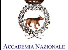 ACCADEMIA NAZIONALE DEI LINCEI – Bandi di concorso – Borse di studio 2020