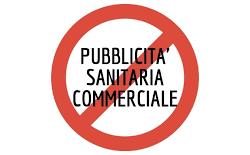 Nuove regole per la pubblicità sanitaria