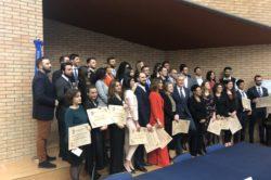 Assemblea OMCeO: un successo