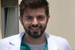 Rubata la dignita' di tanti medici: la amara riflessione di Federico Di Renzo