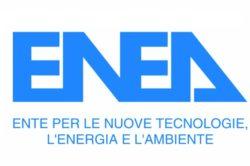 Evento Enea, il 15 Giugno a Bojano, sulla Protonterapia