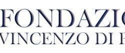 Fondazione Di Paolo: sconto del 20% su acquisti di opere d'arte