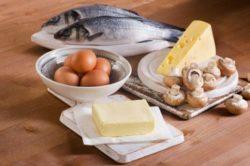 Vitamina D: AIFA istituisce la Nota AIFA 96(completa di note integrative)