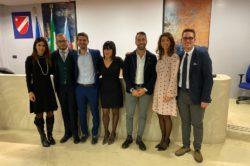 Evento del Corso di Formazione in Medicina Generale: un successo