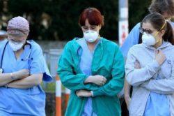 Da ENPAM straordinaria iniziativa in favore di medici e dentisti in zona rossa