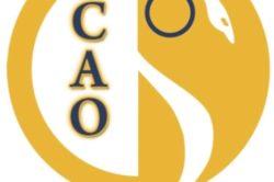 Covid-19. Comunicazione del Presidente CAO Nazionale