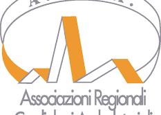 A.R.C.A. Molise-Associazioni Regionali Cardiologi Ambulatoriali