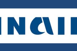 INAIL – Selezione comparativa per incarico di consulenti Odontoiatri