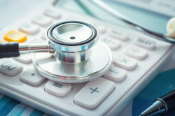 """Il decreto legge """"Liquidità"""" blocca i 600 euro a tutti i medici e dentisti, ma l'ENPAM corre ai ripari. Cosa fare"""