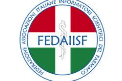 Comunicazione apertura sezione FEDAIISF Molise