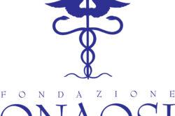 ONAOSI – Contributo economico a favore dei figli di contribuenti
