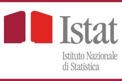 VIDEO-LEZIONI SULLA COMPILAZIONE DELLE SCHEDE ISTAT SULLE CAUSE DI MORTE DA COVID-19