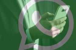 L'Ordine è ora anche su Whatsapp e Telegram: informazioni, avvisi e scadenze sullo Smartphone