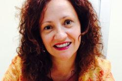 Antonella Iammarino e' la nuova responsabile della Comunicazione e del Bollettino dell'Ordine