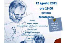 Un evento per ricordare Sergio Zarrilli: l'uomo, il medico, l'amico