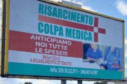 Risarcimento per colpa medica: comunicato stampa degli Ordini dei Medici e degli Avvocati di Campobasso